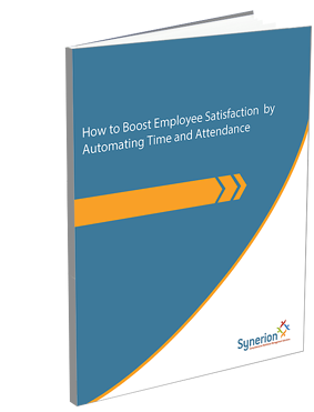 how-to-boost-employee-satisfaction-through-automated-time-and-attendance-ebook