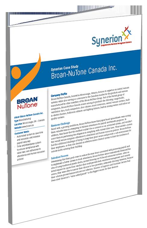 case_study_Broan_Nutone_Canada