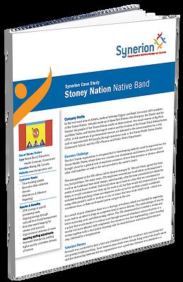 case_study_stoney_nation_native_band