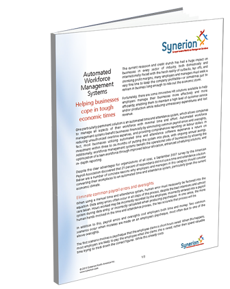Automated_Workforce_Management_Systems
