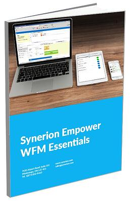 Synerion Empower WFM Essentials v2.jpg