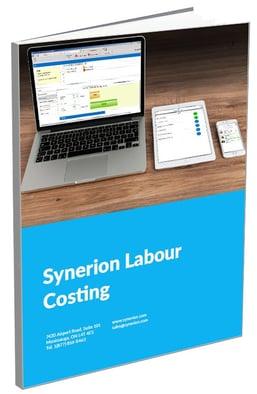 Synerion Labour Costing v2.jpg