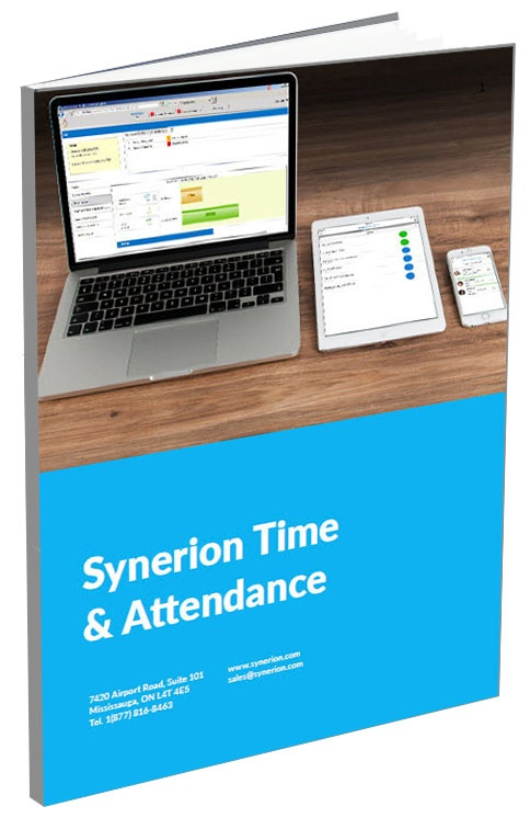 Synerion Time and Attendance Cover v2.jpg