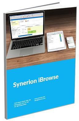 Synerion iBrowse v2.jpg