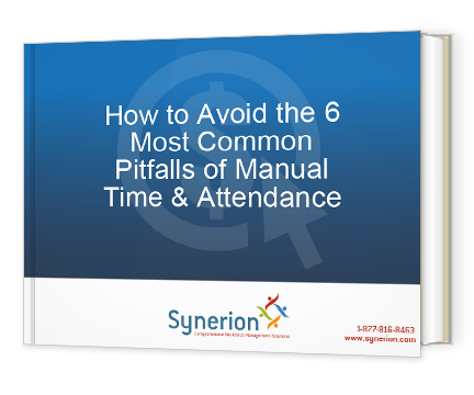 how-to-avoid-the-6-most-common-pitfalls-of-manual-time-and-attendance