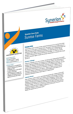 SunriseFarmsCover