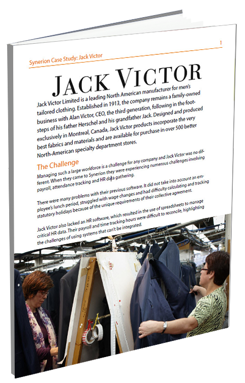 Synerion_Brochure_Jack-Victor.png